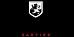 logo-cantine-bonfiglio-nero
